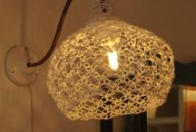 luminaires papier