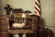 Newborns / www.JuxtaPhotos.com  651.925.7631