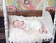 Newborn Poster