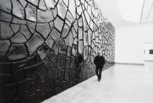 Art / Wall