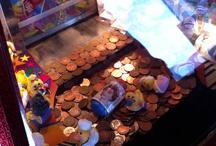 UK casinos