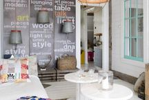 Nice Design / by WoodworkCity.com