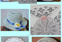 kalapok