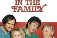 all in the family (Arcibaldo)