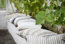 Linum tekstiilit