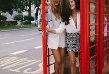 London pics