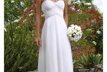 Wedding Ideas / by Crysta Dawn