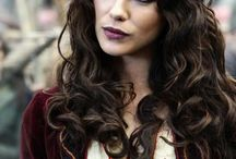 Van Helsing (Anna Valerious)