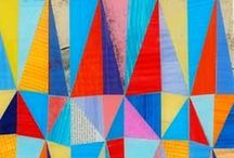 Pattern / by Matthew Hill
