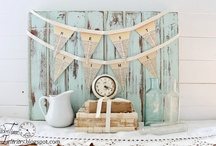 Printables / Free printables / by Pam @ House of Hawthornes