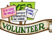 Green Volunteer Activity  / Do you feel you have a lot to offer? Does your  Green & Eco organizations would benefit from volunteer help? Post on this board! Email your request at ask@greenpeople.org. ONLY #Eco & Green. Check our site: www.GreenPeople.org , #Eco & #Green Directory Worldwide. Join community, showcase your #eco friendly products & services to millions of #environmentally conscious consumers. To pin on this board like us: www.facebook.com/GreenPeopleDirectory & https://twitter.com/GreenPeopleorg / by GreenPeople.org Community