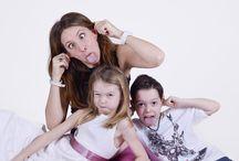 Family_studio