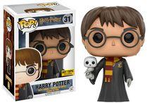 Harry Potter pop ⚡️