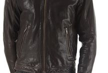 Leather World / Everything Leather, from jackets to boots