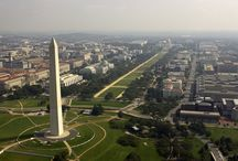 Washington / Get cheap flights from Washington to Harare, Africa. Search on FlyABS for cheap flights and airline tickets to Harare from Washington.
