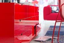 Design kasten | Van Oort Interieurs