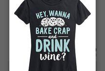 I Need That Shirt!