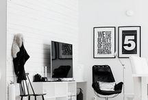 Huis & interieur