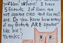 Passionate Teaching: Math! / by Melinda Bond
