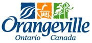 Orangeville Ontario / Orangeville is a town in south-central Ontario, Canada, and the seat of Dufferin County.
