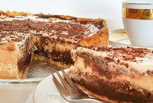 Fantastické koláče