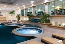 Hoteles de Lujos en Riviera Nayarit