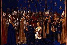 1223-1226 SOUS LOUIS VIII