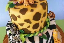 Taart & cake!