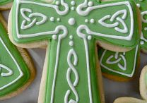 Cookie Decorating Ideas