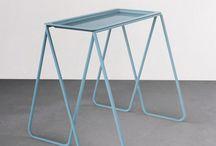 Biennale Interieur 2014 / Images of Biennale Interieur 2014