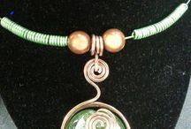 bijoux alu