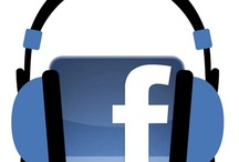 Music on Facebook!
