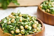 YUMMINESS: Appetizers / Delicious Appetizer recipes and inspiration.