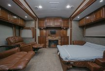 Forest River RV / New Forest River RV units in stock at TerryTown RV SuperStore in Grand Rapids, MI!
