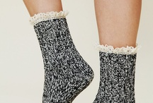 For cold days...