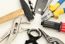 Para casa / Dicas de organização, limpeza, manutenção de casa.