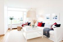 Home > Livingroom