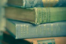książki i cytaty