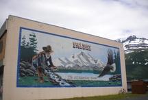 City of Valdez