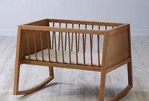 baby furniture