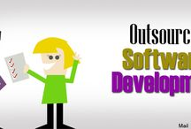 Outsource Software Development Services / Sam Studio offer software development services outsourcing such as custom software development, mobile application development, windows XP migration, maintenance and support, software testing and IT consulting services to save your cost and time.  More: http://www.samstudio.co/software-development/