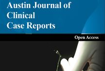 Austin Journal of Clinical Case Reports