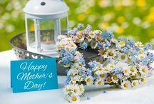 Mother's Day / marmassistance ailesi olarak, tüm annelerin anneler gününü sevgi ve saygı ile kutluyoruz!