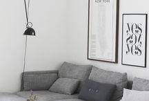 If sofa