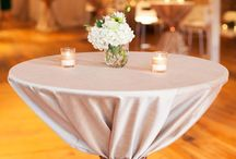 Party Ideas & Inspiration