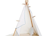Giftguide kids / by Chantal Ernens-Maes