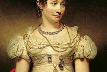 1820 Hair damer