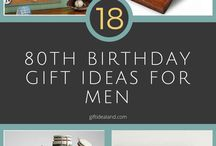Gifts For Men / Birthday, birthday gifts, birthday gifts for men, birthday gift ideas for him, 30th birthday gifts for him, 40th birthday gift ideas for men, 50th birthday gifts for him, 60th birthday gifts, 70th birthday gifts, gifts for dad, gifts for uncle, gifts for brother, gifts for him, gifts for men, gifts for man, gifts for guys
