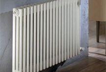 Стальные трубчатые радиаторы / Лучшие радиаторы Радиаторы аrbonia производятся с широким диапазоном межосевых расстояний от 120 мм до 2930 мм (межосевое расстояние определяется путем вычитания от размера высоты радиатора 70 мм). Трубчатые радиаторы arbonia поставляются в пяти моделях: 2,3,4,5,6 трубок в глубину (от 65 мм до 225 мм глубиной). Радиаторы могут иметь боковое или нижнее подключение (с встроенным термовентилем).