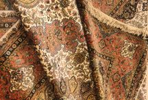 Woven Wonders For Your Home / Handmade Rugs, Carpets, Kilims & Dhurries from across the world - Antique or Modern.